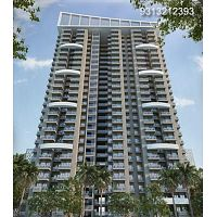 T Homes Siddharth Vihar Price Call 9069067200