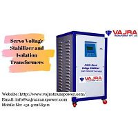 Stabilizer manufacturer in hyderabad