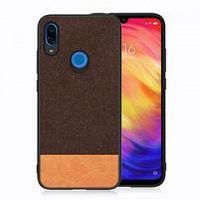 Xiaomi Poco F2 Case & Covers