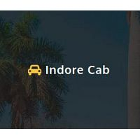 Cab and Car rental service in Indore   Book Cab Indore