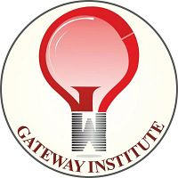 Why Gateway Institute is best for every GATE Student?
