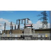 electrical transformer manufacturer in hyderabad