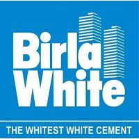 Largest White Cement Exporter & Manufacturer