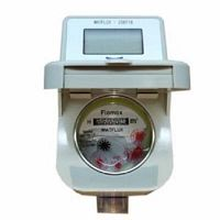 Domestic HouseHold Water Meters