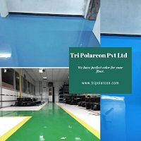 Industrial epoxy flooring manufacturers in Pune | EPoxy flooring dealers in Pune