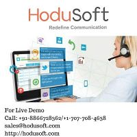 Best VoIP Contact Center Software in USA