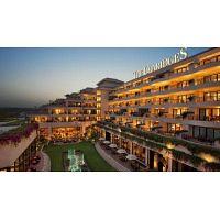 Hotels Booking by Ghum India Ghum