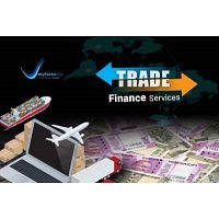 Trade Finance Services | Myforexeye fintech Pvt. Ltd. |