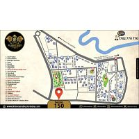 Residential Project At Noida Sec 150 Call 7702-770-770