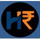 Nifty Future Tips | Nifty Trading Tips