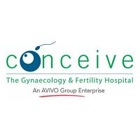 fertility hospital in dubai, infertility clinics in abu dhabi