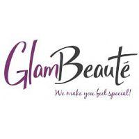 Skin Care Online UAE