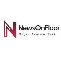 Latest Trending Topics in India   NewsOnFloor