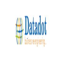 best dot net training in hyderabad