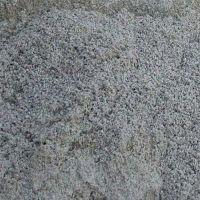Jamuna Sand Suppliers