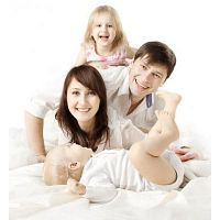 Best Fertility Treatment Center in Hyderabad