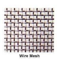 Wire Mesh Manufacturer in Delhi