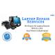 Doorstep Desktop Computer Repair & Service in Dullapally - 9032330077
