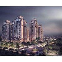 ACE Pristine New Projects Sector-150 Noida- Price List Call 7702_770_770