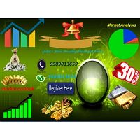 Option Market Services with Guaranteed Return