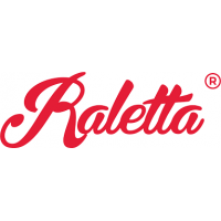 Internship at Raletta Technology