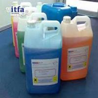 PRETORIA NO1 BEST SUPPLIERS OF SSD CHEMICAL SOLUTION FOR CLEANING BLACK +27 723047212MONEY