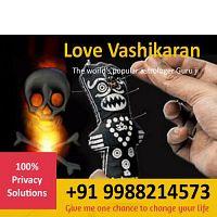 Vashikaran Specialist Expert in India