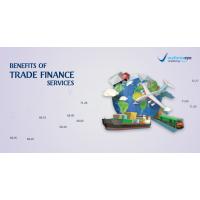 Trade Finance Services in delhi Contact no +917771009009