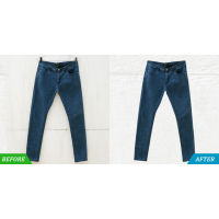 Clipping Path Service Provider | Image & Photo Editing Services in India