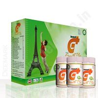Ayurvedic Medicine for Increase your Height Naturally without Side Effect   Teleone.in