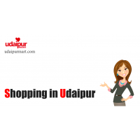 Best Fashion Clothing Stores In Udaipur