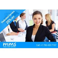 Mass Email Services |Best Mass Email Services |SMTP Server