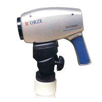 Best Laparoscopy Equipment supplier in delhi.