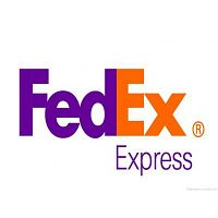 Fedex Gurgaon