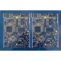 Cheap and professional multilayer PCB at UnikPCB