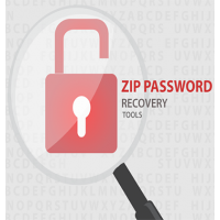 Download zip password recovery magic