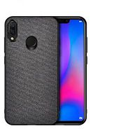 Mi A3 Back Covers | Get Up to 50% Discount on Mi A3 Cases at KSSShop.com