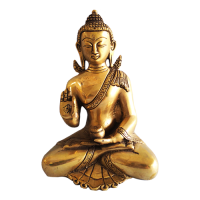 VGO Cart- Wholesale and Retail Dealer for Buddha Paintings and Statues, Trichy, Tamil Nadu, India