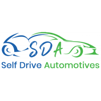 Self drive car rental service in coimbatore