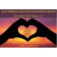 Online Intercaste Love Marriage Specialist Free of Cost Baba Ji in India
