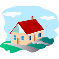 Find a House on Rent Gurgaon