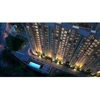 Apartments In Bhubaneswar By Falcon Real Estate