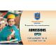 Nursery Admissions Open In Noida At Prometheus School