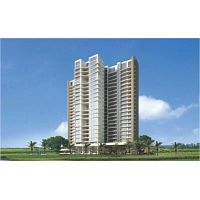 Prop Mania Best Rates 1 2 3 BHK Apartments in Pune
