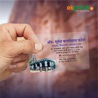 best and Unique membership cards in delhi