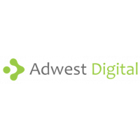 Adwest Digital Pvt Ltd - Website Design Company in Bangalore
