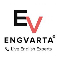 Exclusive English Practice App For Faster Learning Results - EngVarta