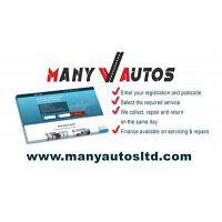 Car Body Repair Reading Full Car Service Garage Reading Call/01189876300