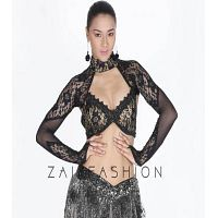 Buy flared kathak costumes and dresses from us