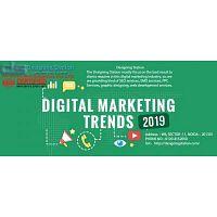 Online marketing company Delhi